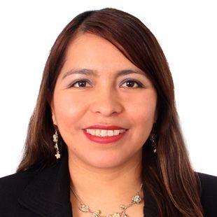 acoext Perú