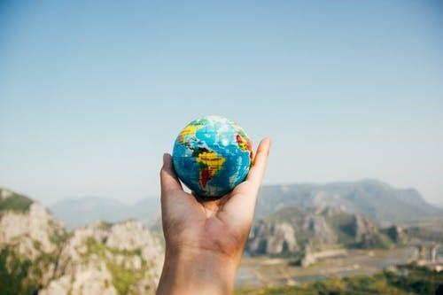 Proceso de compra en el exterior: ¿Qué elementos tener en cuenta?
