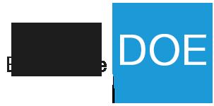 DOE, directorio de oferta exportable