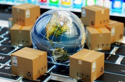 Las mejores plataformas digitales para vender en el exterior