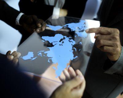 ¿Cómo ingresar con éxito a los mercados internacionales?