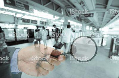 istockphoto-498611794-1024x1024