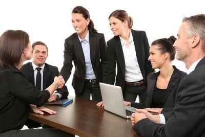 Consórcio de exportação: Estratégia para as PME.